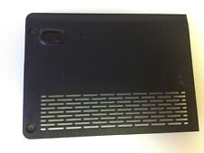 HP Pavilion DV6700 Hard Drive Cover Remplacement Parts