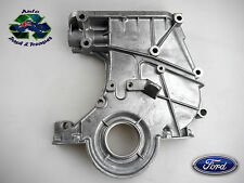 TIMING CHAIN COVER FORD EL FALCON XR6 TICKFORD BUILT 10.1996 *NOS* GENUINE