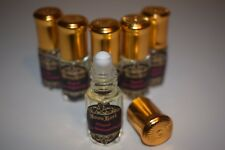 Coco Mademoiselle Designer Premium Attar Oil Perfume Fragrance by MoonKari