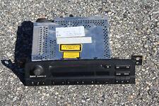 BMW E46 Alpine Business Radio 6919072 Model CD53 Sirius IPod Data Capable