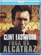 /5050582928167/ Fuga da Alcatraz Blu-ray Paramount