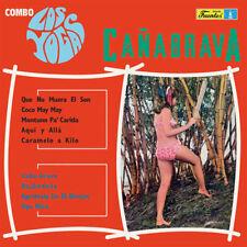 Disques vinyles folk los LP