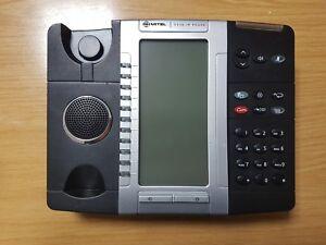 Lot of 10 - Mitel 5330 IP Phone - 50005070