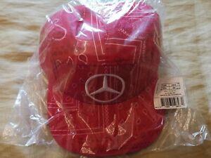 NEW Lewis Hamilton 2020 British Silverstone GP Cap/Hat