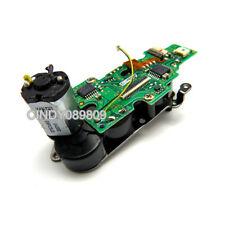 DF Small Main Body Reflector Motor Mirror box with driver board for Nikon Camera