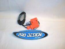 speedway/grasstrack  Pro-design cut/out