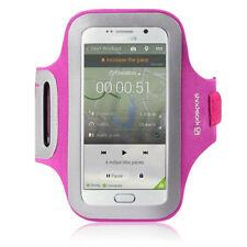 Fundas y carcasas ShockSock para teléfonos móviles y PDAs Samsung