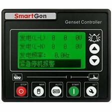 SmartGen HSC940 Generator controller, Small size, gas genset control