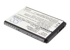BATTERIA agli ioni di litio per Alcatel One Touch F150 OT-255A OT-S320 ONE TOUCH 300 OT-355D