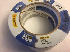 3M #2090 Scotch Blue Painters Tape. Bonus 10%