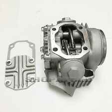 70cc Honda Cylinder Head COMPLETE  ATC70 CRF70F XR70 CT70 C70 Engine Components