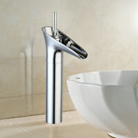 Price Pfister Single Basin Faucets Cast Brass Code Pattern Beaux Handles 51-310