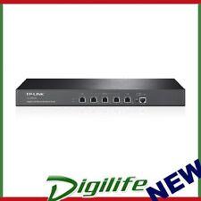 TP-Link TL-ER5120 Gigabit Multi-WAN Load Balance Router 5-port 1 LAN 3 WAN/LAN