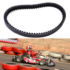 Torque Converter Cogged Drive Belt For 30 Series Replacement Go Kart