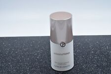 NEW Giorgio Armani PRIMA Day-Long Skin Perfector Trouble Zones Full Size 1.01 oz