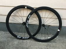 Giant SLR 1 Carbon Disc Clincher 700c wheels