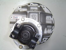 Ford 9 inch strange alloy case diff