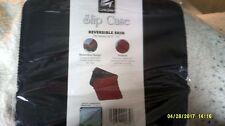 Funda protectora para portátiles, almohadillas de hasta 10 in (approx. 25.40 cm)