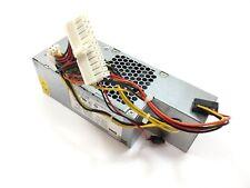 Dell RWFHH D235PS-00 Optiplex 380 SFF 235W Power Supply