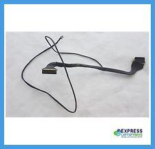 """Cable Flex de Video Apple Macbook Pro A1342 13.3"""" Lcd Video Cable"""