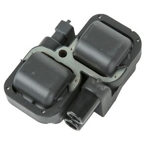 For Chrysler Crossfire Mercedes W203 C215 C208 W210 Ignition Coil Delphi