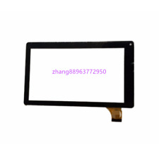 New Touch Screen Digitizer for RCA Voyager III RCT6973W43 7 Inch Tablet  #3L