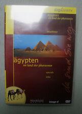 land der pharaonen dvd