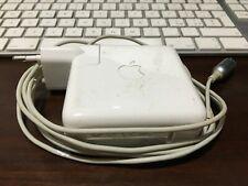 Alimentatore originale x Apple PowerBook G4, vintage, #ebayheroes