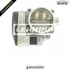 Throttle Body FOR BMW E60 05->09 550i 4.8 Petrol N62B48A N62B48B 367bhp SMP