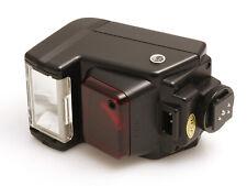 Nikon Speedlight SB-22 Blitzgerät