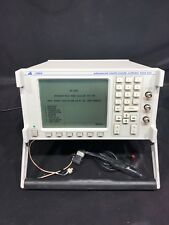 Aeroflex - IFR 2959 Advanced Multi-Mode Cellular Test Set