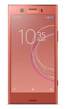 Sony Xperia XZ1 Compact - 32GB - Pink Twilight Smartphone