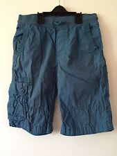 GAP Kids Boys Shorts Size XL UK 12yrs