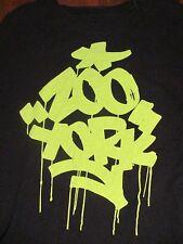 L black SXSW MUSIC FESTIVAL AUSTIN, TEXAS t-shirt by GAP
