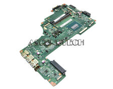 TOSHIBA SATELLITE S50 S55 S55T CORE I7-4720HQ CPU LAPTOP MOTHERBOARD A000392800