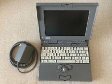 Apple Macintosh Powerbook 145B. Guter Zustand, funktioniert sehr gut, mit Maus.