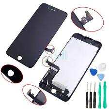 Retina 3D LCD Touch Screen Digitizer Assembly Tools for iPhone 7 Plus 5.5''Black