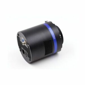 Telescope Astronomical Camera Frozen Astro Camera 2000W Pixel Back-illuminated