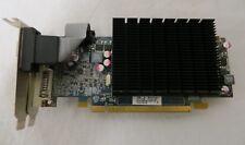 HIS Radeon HD5570 1GB 128-Bit DDR3 PCI-E x16 HDCP Ready Video Card