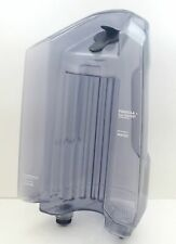 160-6553, Clean Tank with Cap for SpotClean Carpet Cleaners Bissell 15702 Models