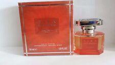 Jean Patou  Sira Des Indes women's 1 oz/30ML Eau De Parfum NIB