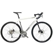 Genesis Frame Men's Cyclocross Bikes
