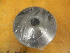 New Bridgeport 2HP Adjustable Drive Vari Disc Assembly 12183934 replacement part