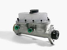 Pompa freni Lancia Fulvia 19 o 21MM Lancia Fulvia Master Cylinder