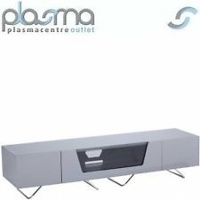 Alphason TV Stands for sale | eBay