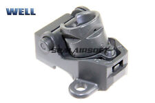 WELL Airsoft Toy Metal Rear Sight For SIG 552 AEG Series WELL-AC011