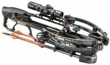 New 2020 Ravin Crossbow Package R26 with HeliCoil 400 Fps- R026 Make An Offer!