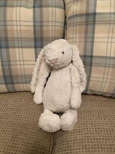 Jellycat Bashful Rabbit Large 40cm Top To Toe