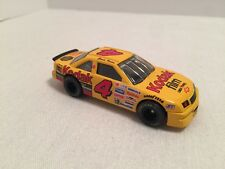 1992 Racing Champions 1:64 Diecast NASCAR Ernie Irvan Kodak Film Lumina #4 Mint