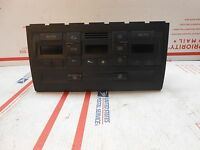 07 audi a4 climate control unit 8e0820043b ic# 51673 PC0007